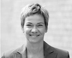 Katharina Schütze